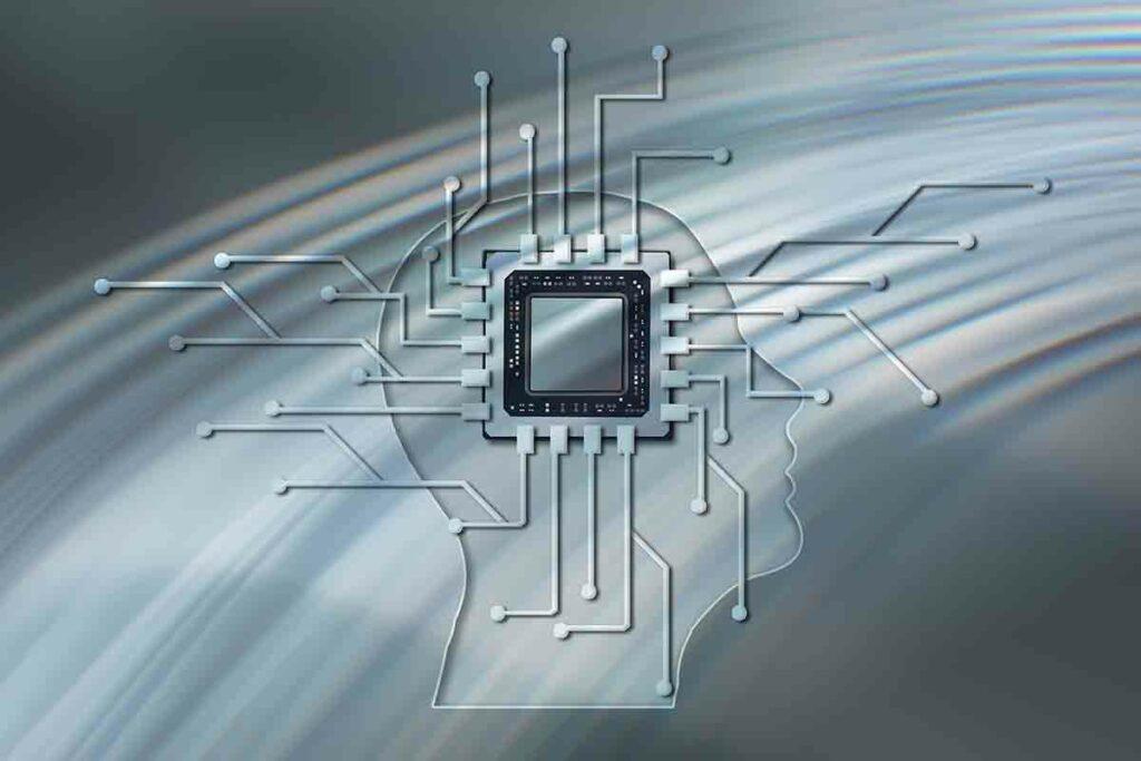 تعريف المعالج معالج انتل ومعالج AMD