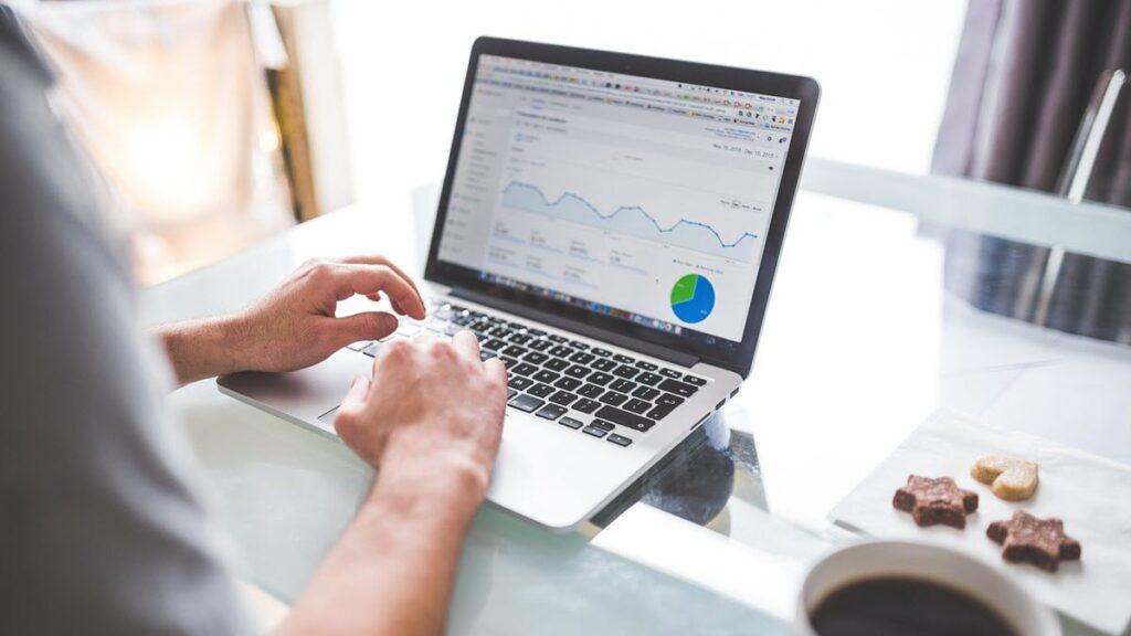 شرح تحليلات جوجل Google Analytics بالتفصيل للمبتدئين