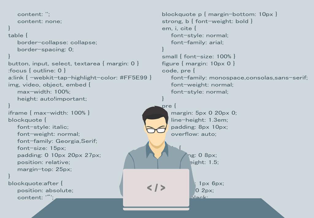 مميزات ووردبريس للمطورين