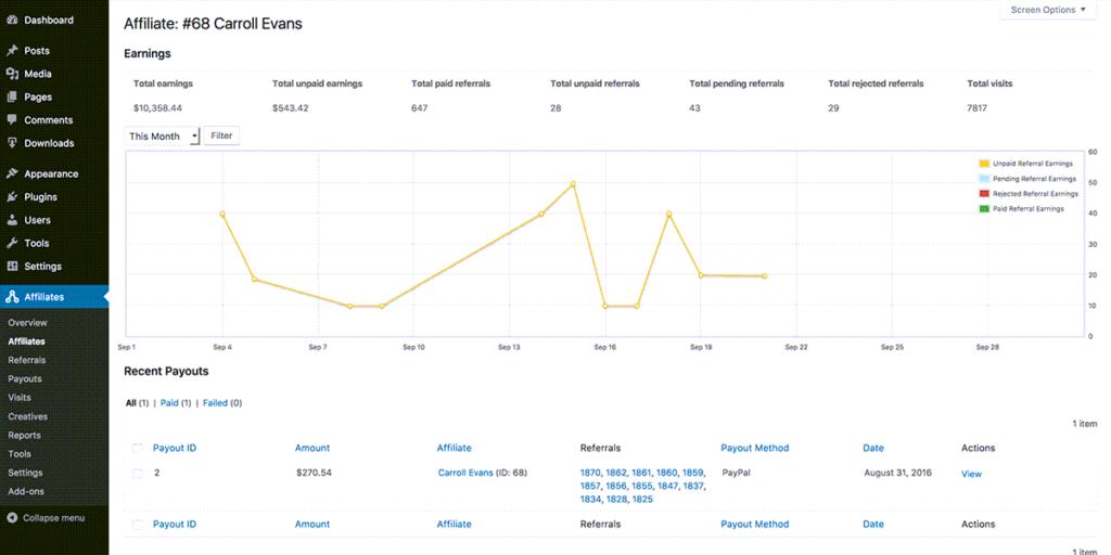 affiliatewp-affiliate-reports