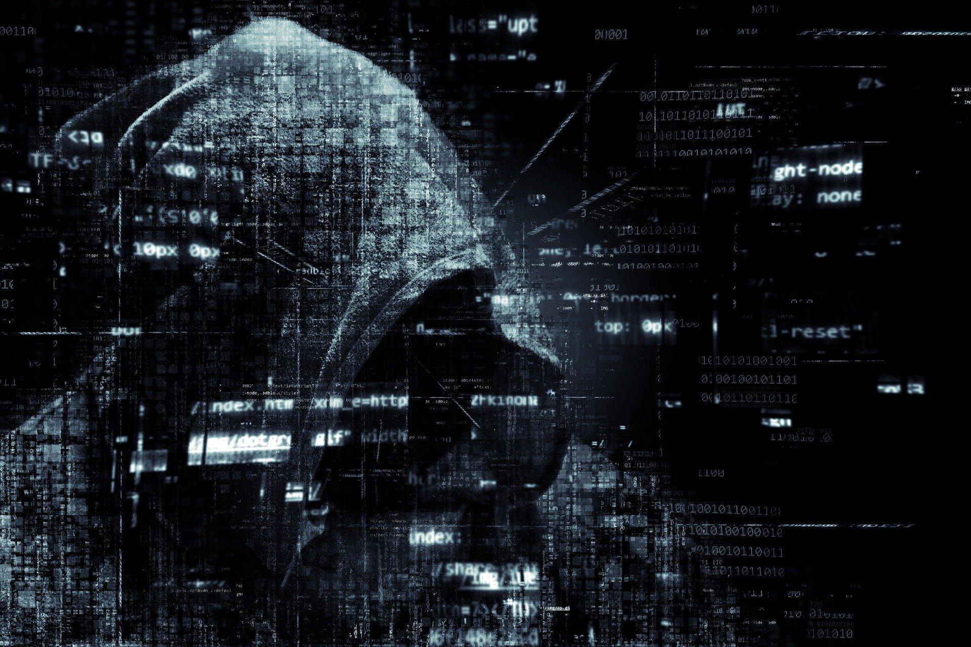 أفضل 16 ممارسات حماية للووردبريس من المخترقين – أفعل ما عليك لأمان وصيانة موقعك