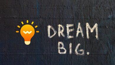 أفضل 20 فكرة موقع ويب لإطلاق نشاط تجاري جانبي عبر الإنترنت في عام 2021