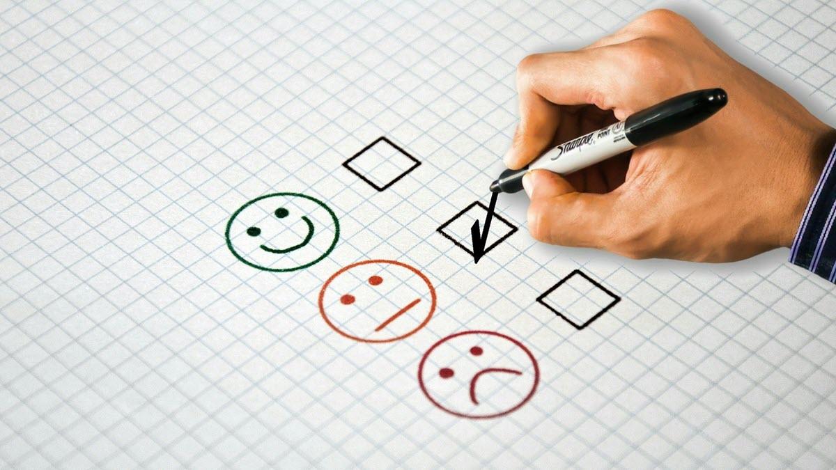 كيف تحسن تجربة عملاء متجرك الإلكتروني - تحسين تجربة العملاء