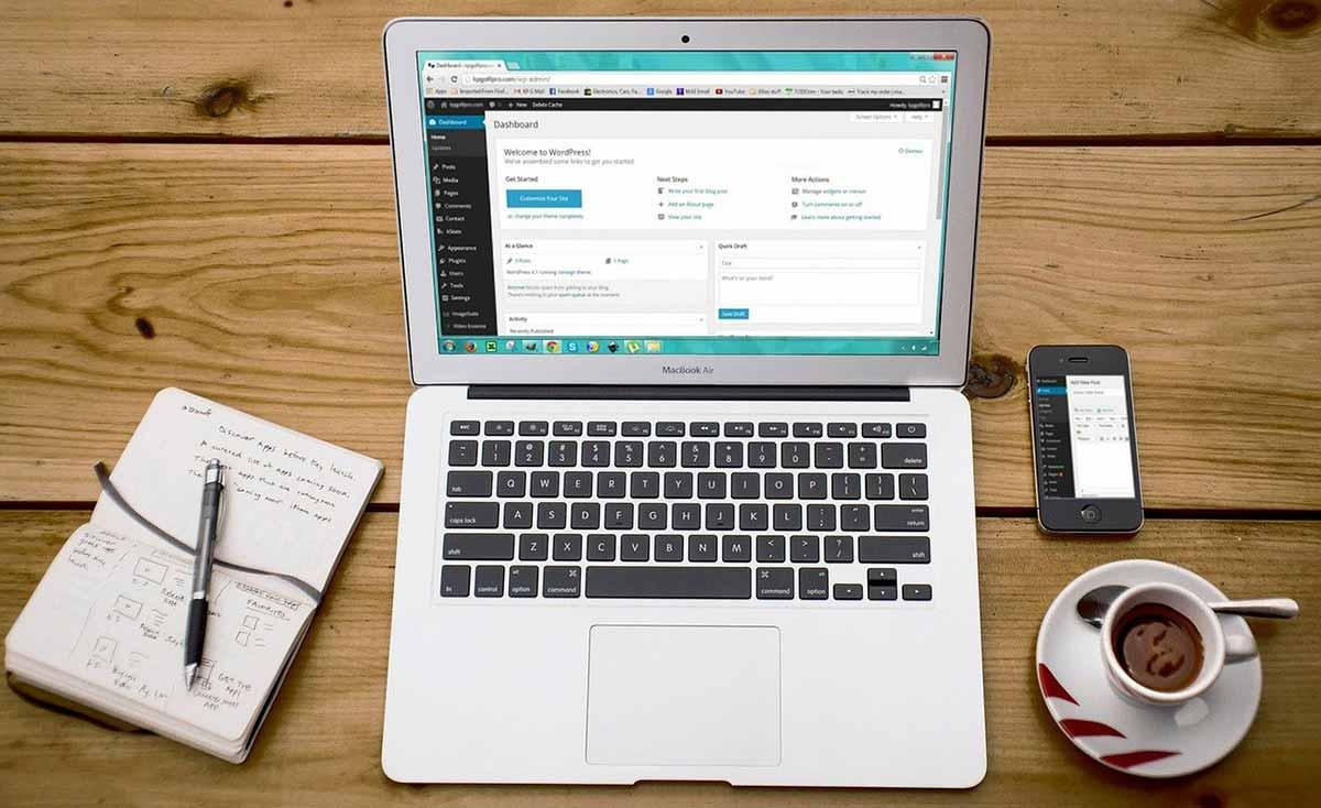 كيف تكتب التدوينة؟ 10 خطوات لطبخ تدوينة لذيذة