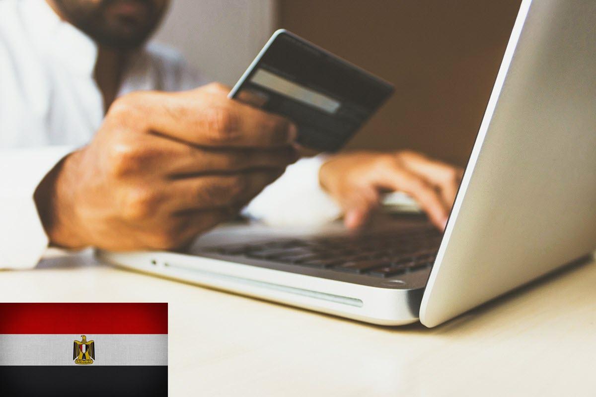 أهم بوابات الدفع الإلكتروني في مصر لمتاجر الووردبريس