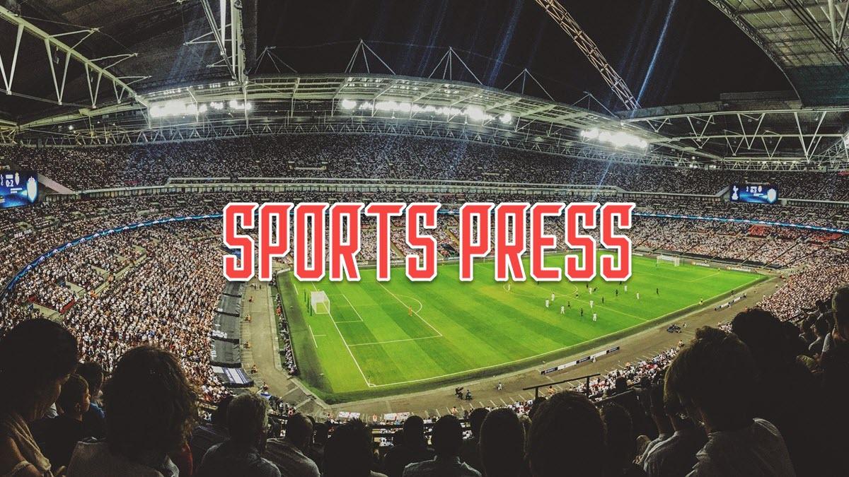 إضافة SportsPress لمواقع ووردبريس الرياضية