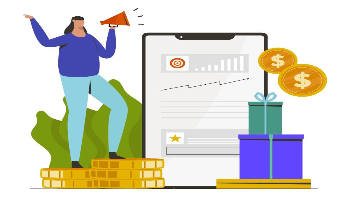 دليل التسويق بالعمولة للمبتدئين واضافات الأفلييت للووردبريس