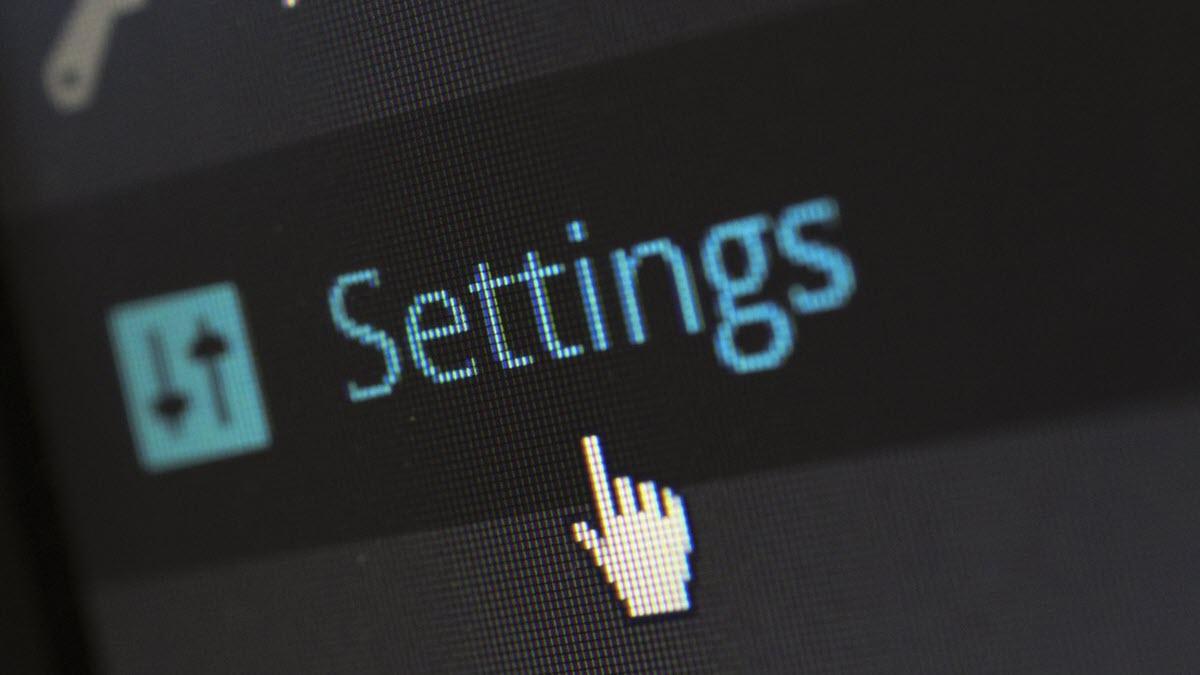 شرح WordPress General Settings – إعدادات ووردبريس العامة بالتفصيل للمبتدئين
