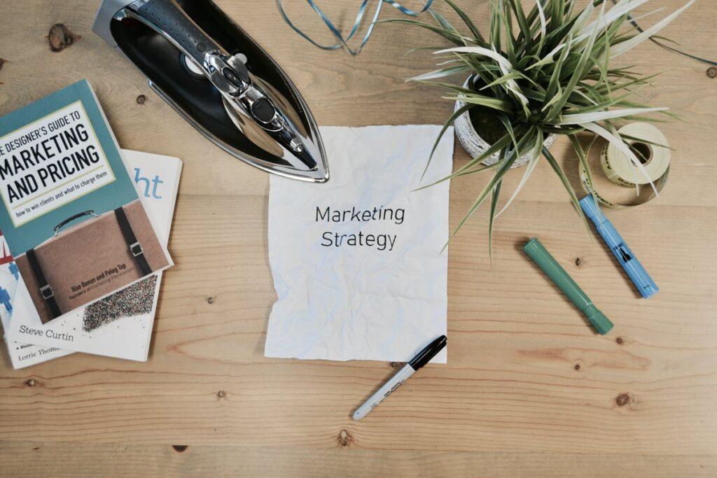 نصائح التسويق بالعمولة