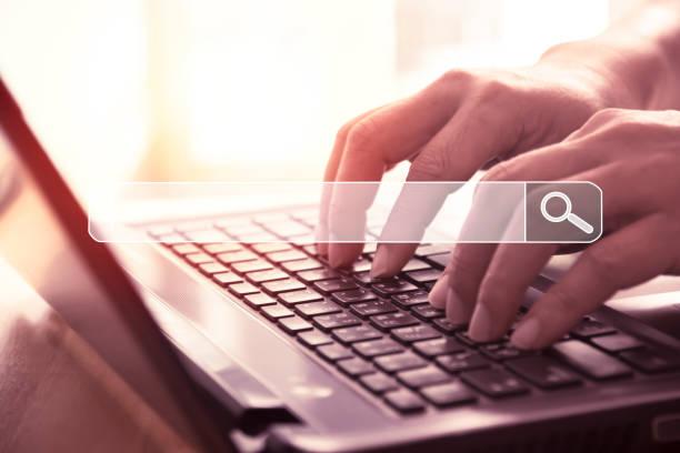 أهمية تحسين السيو لمتجرك الإلكتروني