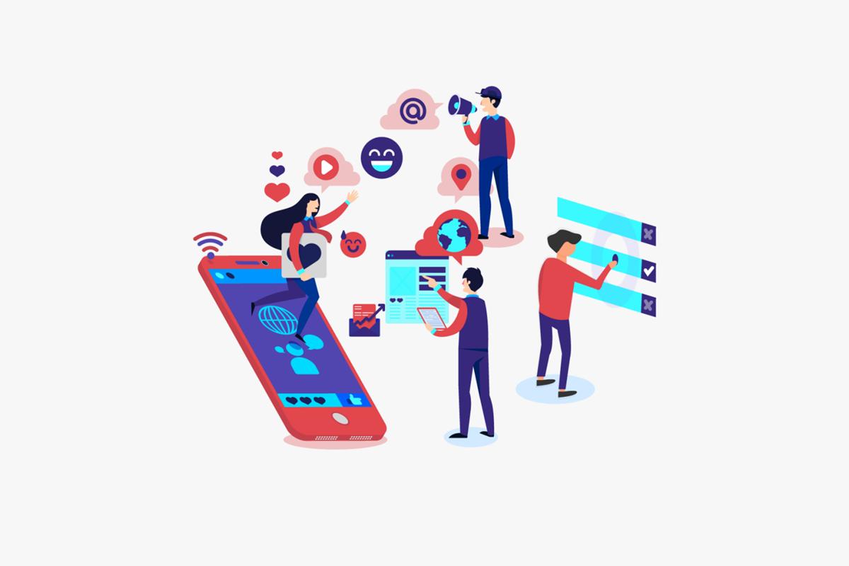 إنشاء وكالة دعاية وإعلان باستخدام الووردبريس في ثمانية خطوات