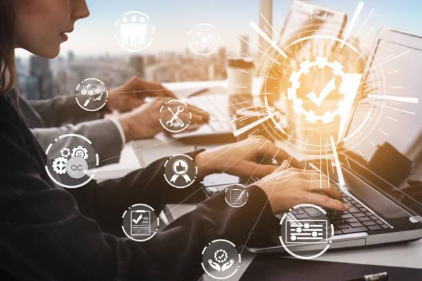 استراتيجيات تحسين نتائج منتجات متجرك الإلكتروني في محركات البحث