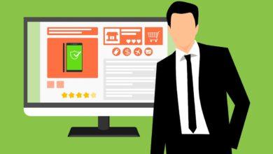 كيف تنشئ متجر إلكتروني متعدد البائعين باستخدام ووردبريس
