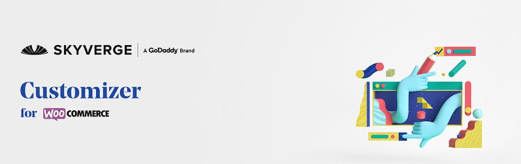 إضافة WooCommerce Customizer