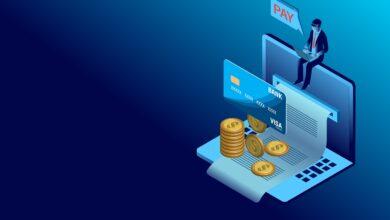 payment gateways أفضل بوابات الدفع الإلكتروني في السعودية